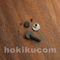 JG Metal M4 Select Lever Selector