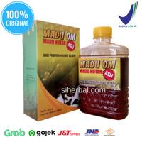 Madu Hutan Original 100% - Madu DM