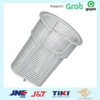 Basket (Powerflo Type) SP-1500 LX ( saringan pompa hayward powerflo )