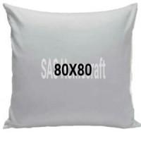 isi bantal sofa 80x80