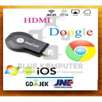 BT 2878 WIRELESS HDMI DONGLE ANYCAST