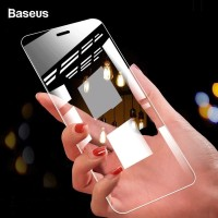 BASEUS 0.15MM ULTRA THIN TEMPERED GLASS IPHONE X XS XS MAX ANTI GORES