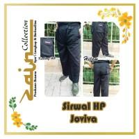 Celana Sirwal HP Joviva (Dewasa)