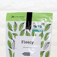 Green Tea Fleecy Green Tea Scrub / Original 100%