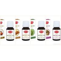 Aromatic Aroma Oil HEM - Buy 2 Get 1 FREE