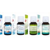 Aromatic Fragrance Oil HEM - Buy 2 Get 1 FREE