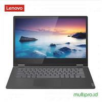 Lenovo C340-14IWL i5-8265U 8GB, 512 GB M.2 PCIE SSD 81N400HKID