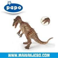PAPO Dinosaurus - Cryolophosaurus 55068