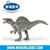 PAPO Dinosaurus - Spinosaurus 55011