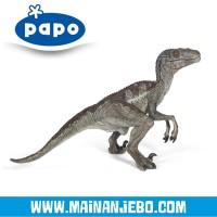 PAPO Dinosaurus - Velociraptor 55023