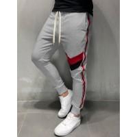 Okechuku KENNETH Celana Joger Pria / Celana Training Pria Jogger Pants
