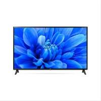 LED TV LG 43LM5500