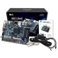 Terasic Altera DE1-SoC Development Kit