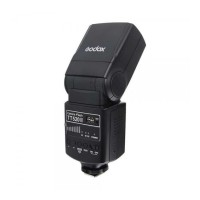 Speedlight / Flash GODOX TT520 II