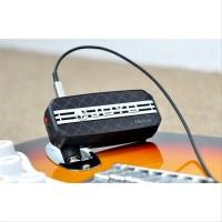 AMPLIFIER GITAR SOUND EFFECT METAL JS 03 BLACK SXft2837