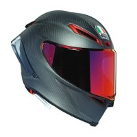 AGV Pista GPRR Speciale - Limited Edition - EARLY BIRD PRICE!!!