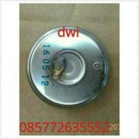 otomatis rice cooker gas 10Lt rinnai