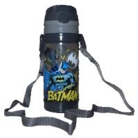 NX 480 Karakter Batman Botol Minum Anak 500 ml