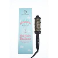 ID Beauphoria Hot Hair Balloon FREE SCALP COMB