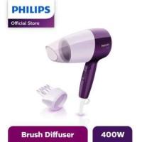 ID Philips Essential Care HairDryer Hair Dryer HP8126 HP 8126 Pengerin