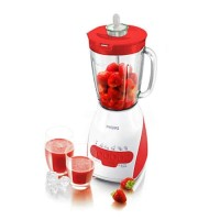 Blender Kaca Philips HR-2116 (2 Liter)