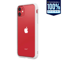 Case iPhone 11 Pro Max / 11 Pro / 11 RhinoShield MOD NX Bumper & Case