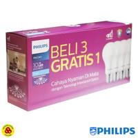 Katalog Lampu Philips Led Katalog.or.id