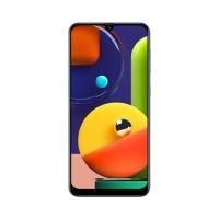 Samsung Galaxy A50s Prism Crush 4/64GB - 48MP Triple Camera
