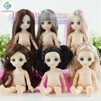 Boneka Barbie Pivotal Kelly Anak / Adik Barbie Lucu Imut