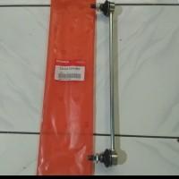 stabilizer link mobilio set 51320-TGO-A01