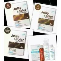 ATOMY Jelly & Collor