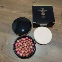 Promo giordani gold bronzing pearls - blush on