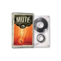 MUTE - Thunderblast Kaset