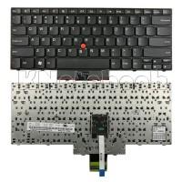 Keyboard Lenovo Thinkpad Edge 13 E30 E31 PR84