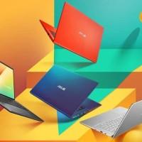Notebook ASUS A412DA-EK501T/EK502T/EK503T AMD RYZEN 5 - 3500