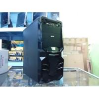 Casing SPC Transformer (SX15-16)
