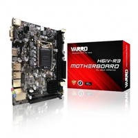 Motherboard VARRO H61M-GP intel Socket 1155
