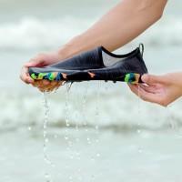 Promo Premium Sepatu Pantai / Aqua Shoe/Diving/Snorkling