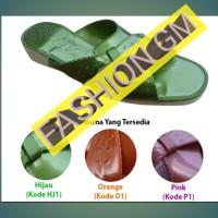 sandal lily sendal lily klasik wanita 328