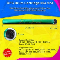 OPC Drum HP 6L