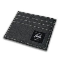 Harga jfr fashion dompet kartu