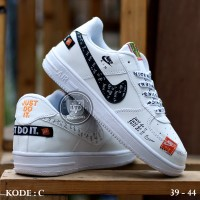Harga Sepatu Nike Air Force One Katalog.or.id