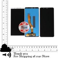 LCD + TOUCHSCREEN VIVO Y71 /Y 71 1724 LAYAR FULLSET TS SENTUH ORIGINAL