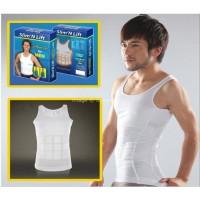 AY Slim N Lift Body Shaping For Men