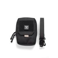 Chrono organizer pouch / sling bag / edc / admin / tactical