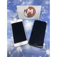 I phone 8 64GB-Second-Fullset-jakarta-gojek-ip 8 64gb-iphone 8 64gb
