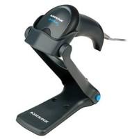 Barcode Scanner DATALOGIC QW2100
