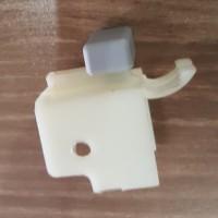 Spare Part: Vacuum Sealer Sinbo DZ300SE Cantolan Pipa Sedot
