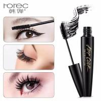 Rorec Keep Color Mascara