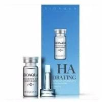 Bioaqua HA Hydrating Serum Wajah